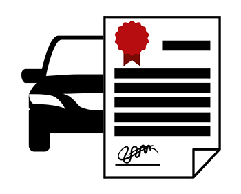 AutoCompara seguros de auto en México